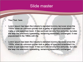 0000081603 PowerPoint Template - Slide 2