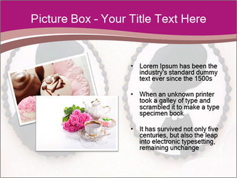 0000081603 PowerPoint Template - Slide 20