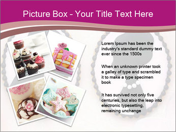 0000081603 PowerPoint Template - Slide 23