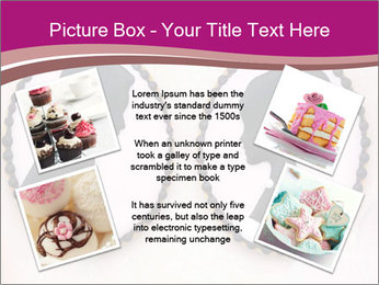 0000081603 PowerPoint Template - Slide 24