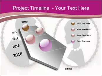 0000081603 PowerPoint Template - Slide 26