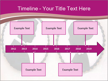 0000081603 PowerPoint Template - Slide 28