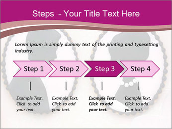 0000081603 PowerPoint Template - Slide 4
