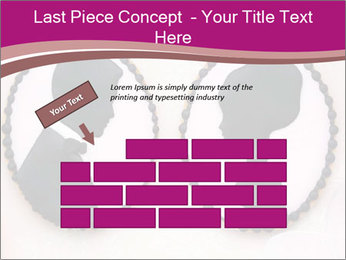 0000081603 PowerPoint Template - Slide 46