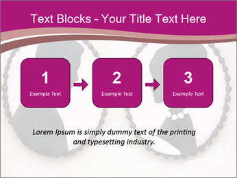 0000081603 PowerPoint Template - Slide 71