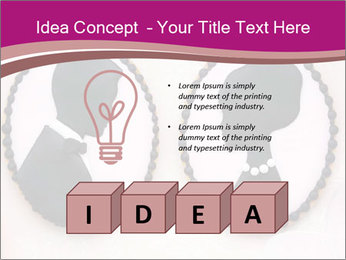 0000081603 PowerPoint Template - Slide 80