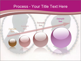 0000081603 PowerPoint Template - Slide 87