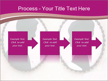 0000081603 PowerPoint Template - Slide 88