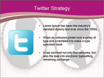 0000081603 PowerPoint Template - Slide 9
