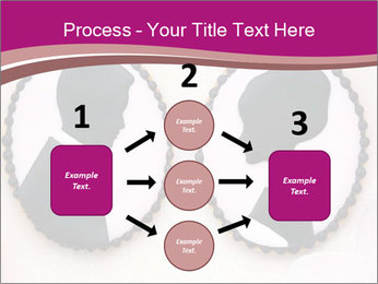 0000081603 PowerPoint Template - Slide 92