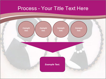 0000081603 PowerPoint Template - Slide 93