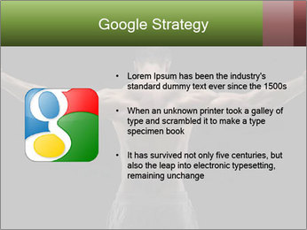 0000081604 PowerPoint Templates - Slide 10