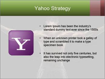 0000081604 PowerPoint Templates - Slide 11
