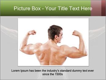 0000081604 PowerPoint Templates - Slide 16