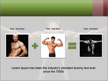 0000081604 PowerPoint Templates - Slide 22