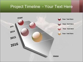 0000081604 PowerPoint Templates - Slide 26