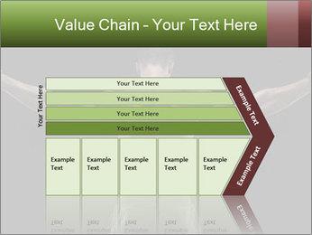 0000081604 PowerPoint Templates - Slide 27