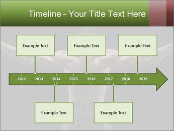 0000081604 PowerPoint Templates - Slide 28