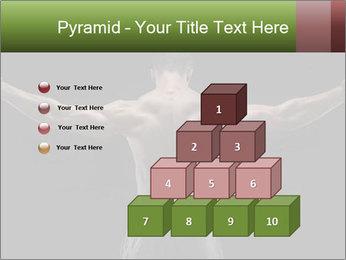 0000081604 PowerPoint Templates - Slide 31