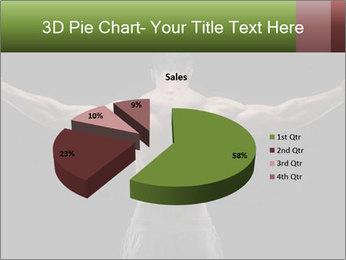 0000081604 PowerPoint Templates - Slide 35