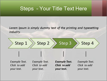 0000081604 PowerPoint Template - Slide 4