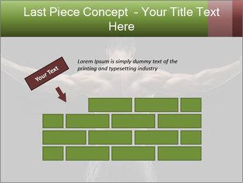 0000081604 PowerPoint Templates - Slide 46