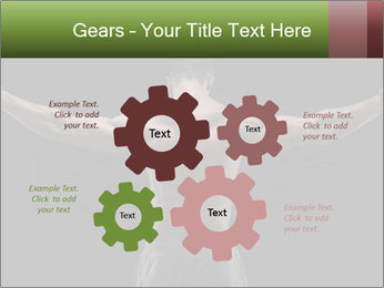0000081604 PowerPoint Templates - Slide 47