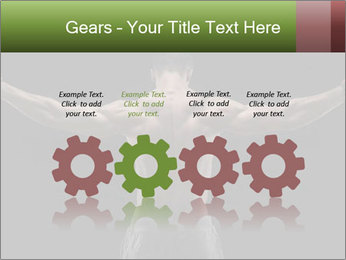 0000081604 PowerPoint Template - Slide 48