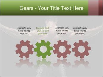 0000081604 PowerPoint Templates - Slide 48