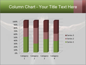 0000081604 PowerPoint Templates - Slide 50