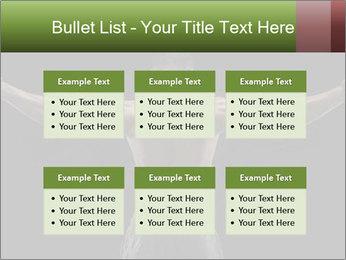 0000081604 PowerPoint Templates - Slide 56