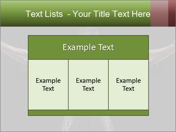 0000081604 PowerPoint Templates - Slide 59