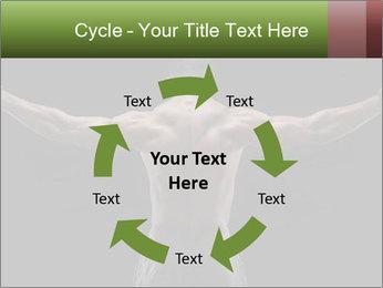 0000081604 PowerPoint Templates - Slide 62