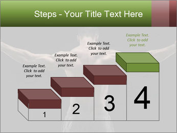 0000081604 PowerPoint Template - Slide 64