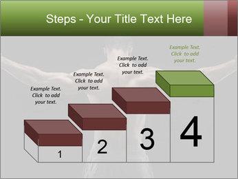 0000081604 PowerPoint Templates - Slide 64