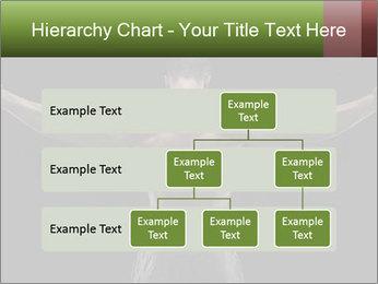 0000081604 PowerPoint Templates - Slide 67