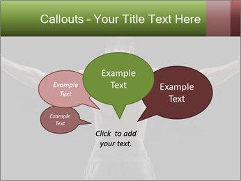 0000081604 PowerPoint Templates - Slide 73