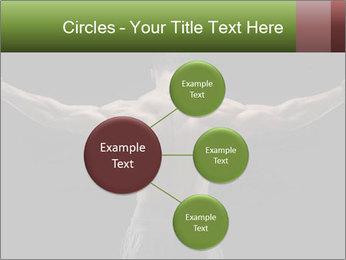 0000081604 PowerPoint Templates - Slide 79