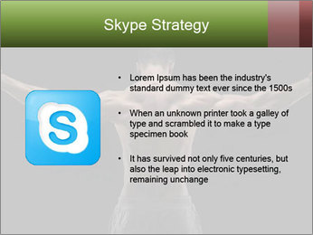0000081604 PowerPoint Template - Slide 8