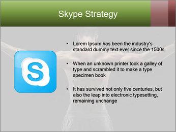 0000081604 PowerPoint Templates - Slide 8