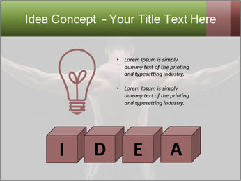0000081604 PowerPoint Template - Slide 80