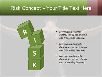 0000081604 PowerPoint Templates - Slide 81