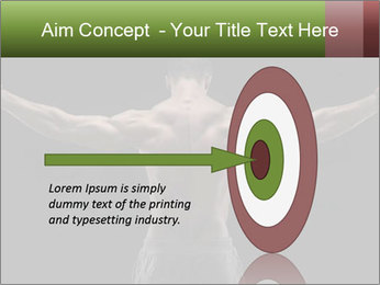 0000081604 PowerPoint Templates - Slide 83