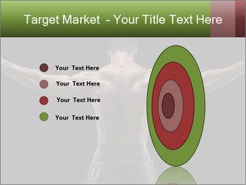 0000081604 PowerPoint Templates - Slide 84
