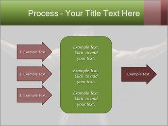 0000081604 PowerPoint Templates - Slide 85