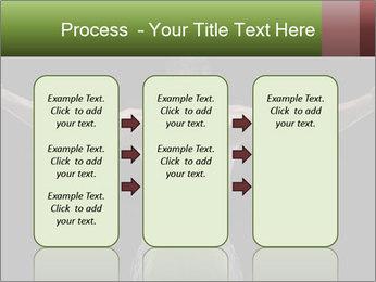 0000081604 PowerPoint Templates - Slide 86