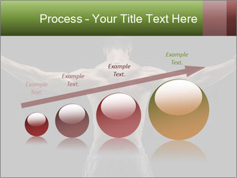 0000081604 PowerPoint Template - Slide 87