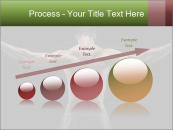 0000081604 PowerPoint Templates - Slide 87