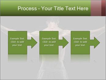 0000081604 PowerPoint Templates - Slide 88
