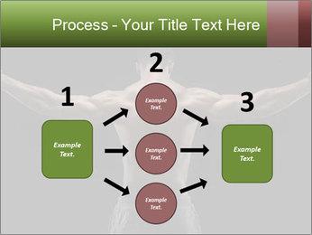 0000081604 PowerPoint Templates - Slide 92